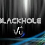Black Hole Vu+ 2.0.6 Galaxy