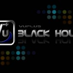Black Hole Vu+ 2.0.7.1 Vu+ Solo 2