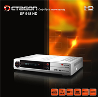 Octagon SF-918 HD